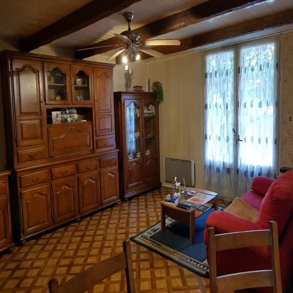 Offres de vente Maison de village Sorède 66690