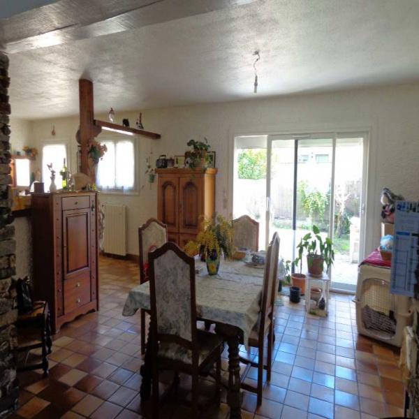 Offres de vente Maison Sorède 66690