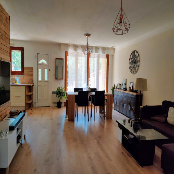 Offres de vente Maison Villelongue-dels-Monts 66740