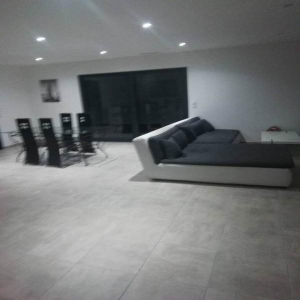 Offres de vente Maison Elne 66200
