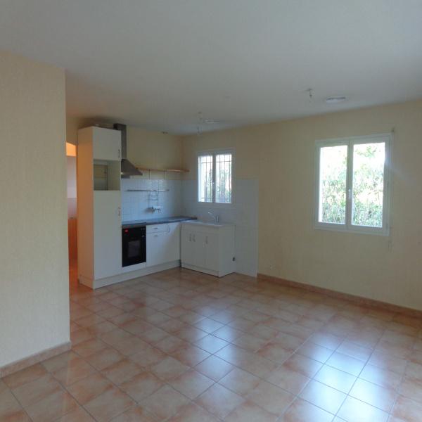 Offres de location Villa Sorède 66690