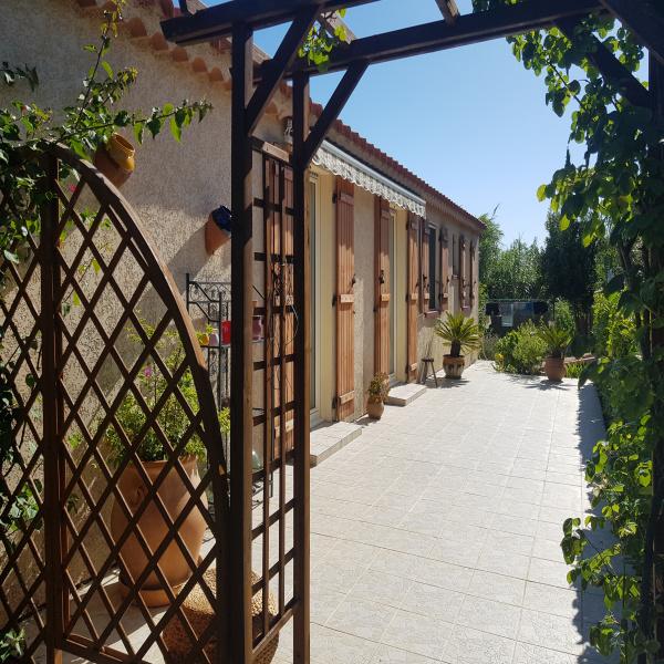 Offres de vente Maison Saint-Génis-des-Fontaines 66740