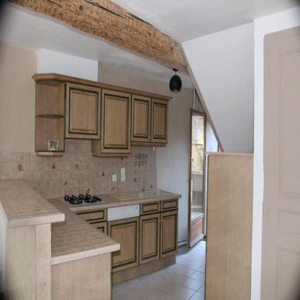 Offres de vente Maison de village Saint-André 66690
